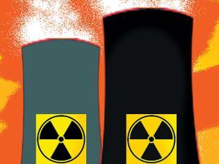Leak in Gujarat's Kakrapar atomic power station, one unit shut