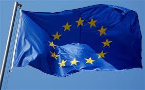 Cyprus may Torpedo EU-Turkey Deal