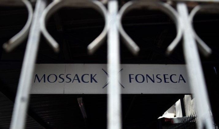 5 ways the Panama Papers swept up EU figures