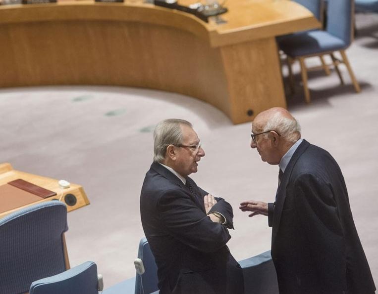 New Foreign Criminal Proposals could compromise Denmark's legal system, warns judges association