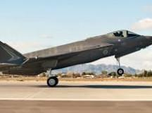 Denmark to Buy Lockheed Martin's F-35 fighter Jets