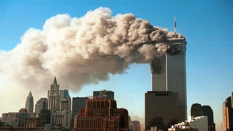 Pakistan Post 9/11: The Pain & Gain