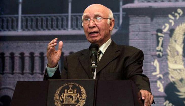 Pakistan Deserves NSG Membership more than India