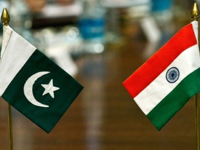 Pakistan Gives Shut-up Call to India on Kashmir