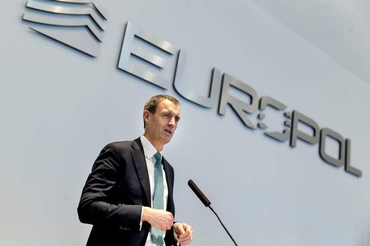U.K. Faces Brexit Dilemma Over Europol