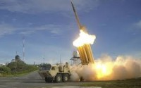 Korea, U.S. Pick Southern Country of Seongju for Deploying THAAD