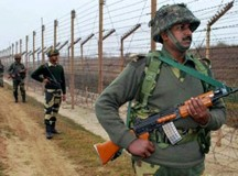 Pakistan Tries To Internationalize The Kashmir Issue, Yet Again