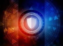 Privacy Shield: EU, U.S. Launch Controversial Data-Sharing Deal