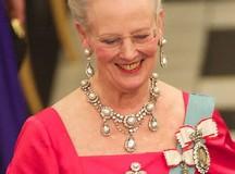 Denmark's Queen Margrethe postpones visit to Turkey