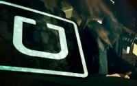 Uber drivers Fined in Denmark