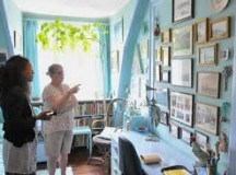 The Politics of Memory: Danes Plan to Mark Transfer Centennial