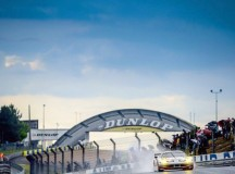 Le Mans: How Endurance Racing Has Become Denmark's National Sport