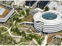 Novo Nordisk Expands Insulin Manufacturing Facility in Denmark