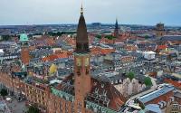 Belarus, Denmark to Hold Ministerial Consultations in Copenhagen 26 October