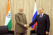 BRICS: China firm on NSG, Russia avoids Uri, Indian Media Left Fuming