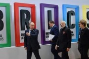 India Misleading BRICS, Trying to Hide its Brutalities in Kashmir