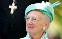 Denmark's Queen: Living Here Doesn't Make You Danish