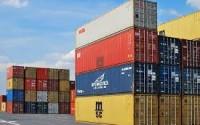 More International Investment in Denmark