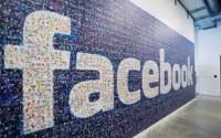 Facebook to Build Data Centre in Denmark