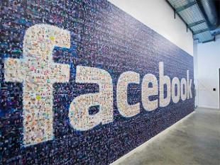 Facebook to Build Data Centre in Denmark