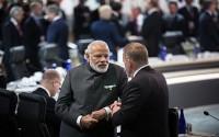 New Delhi's Futile Pursuit of NSG Membership