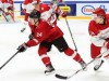 Danes On The Rise In The International Hockey Stage