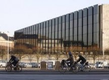 Central bank of Denmark is considering an e-krone based on block chain – but tech is the least of the problems involved