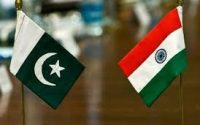Pakistan, India extend nuclear safety agreement