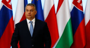 Hungary under fire for tightening screw on asylum seekers and NGOs