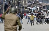 India stops OIC's HRC from visiting Indian held Kashmir