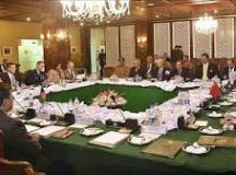 US skips out on Afghanistan-Taliban conference in Moscow