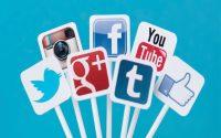 India blocks social media in Kashmir in wake of abuse videos