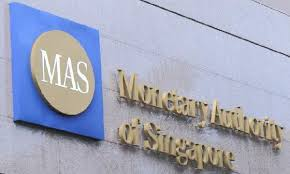 MAS inks fintech deal with Danish authority