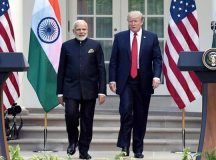 US defends use of phrase 'Indo-Pacific', says it reflects India's rise