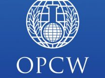 Conference of the States Parties Opens to Review Progress and Chart Direction for OPCW in 2018