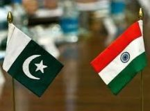 US pressing India, Pakistan for dialogue: Report