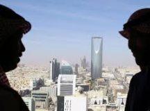 Iran seeks Tunisia's mediation in standoff with Saudi Arabia