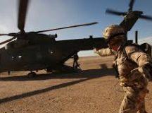 NATO plans to sharpen European capabilities
