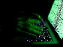 Denmark to ramp up cyber security efforts