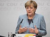 What next for Germany as Merkel myth implodes?