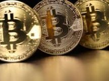 RUSSIA WILL CREATE ITS OWN BITCOIN TO AVOID U.S. SANCTIONS