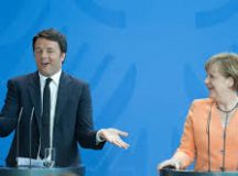Germany coalition deal: A marriage of convenience, not love