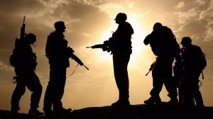 The Pentagon cannot justify spending in Afghanistan
