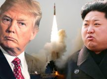 North Korea Has Put the Ball in Trump's Court