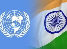 India's Defence minister rejects UN report on Kashmir, terming it 'baseless'