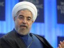 Iran Isn't Taking Trump's Twitter Bait—For Now